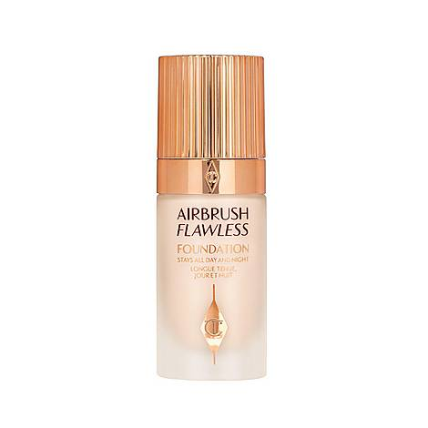 Airbrush Flawless Foundation, ${color}
