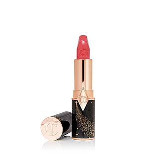 Hot Lip 2 Carina's Star