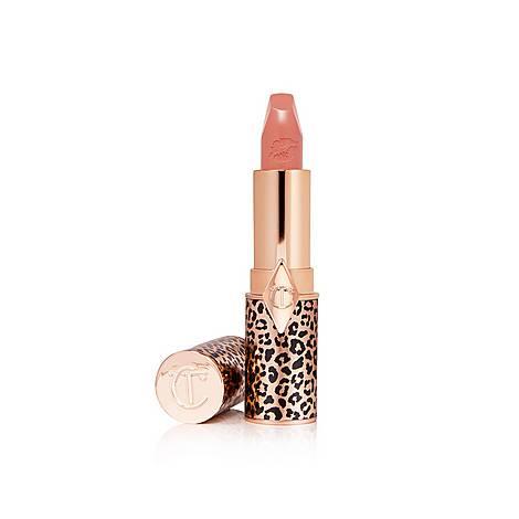 Hot Lip 2 Glowing Jen, ${color}