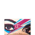 The Icon Palette, ${color}