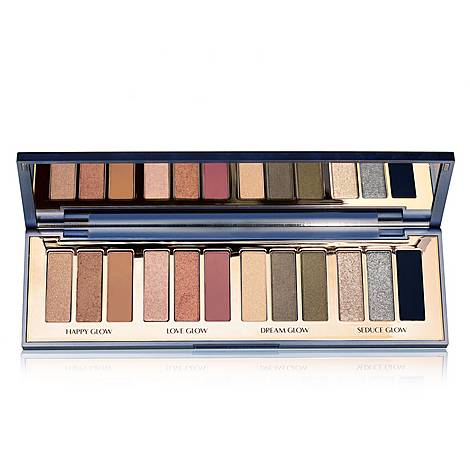 Instant Eye Palette, ${color}