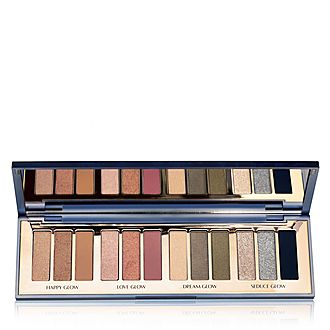 NEW! Instant Eye Palette