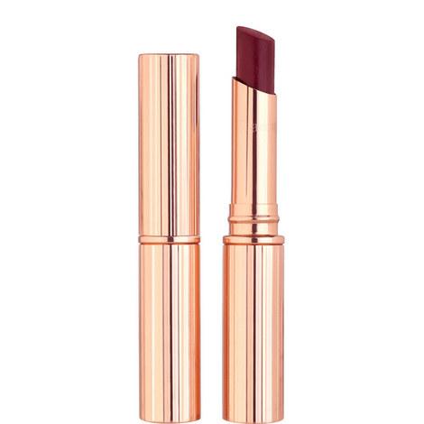 Superstar Lips, ${color}