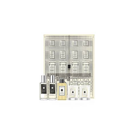 House of Jo Malone London, ${color}
