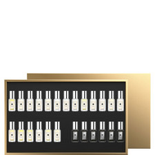 Luxury Cologne Collection