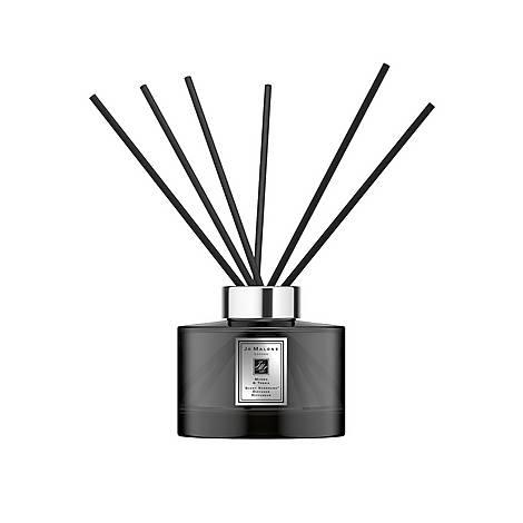 Myrrh & Tonka Scent Surround™ Diffuser 165ml, ${color}