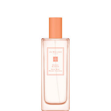 Orange Blossom Hair Mist 50ml
