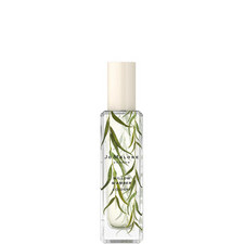 Willow & Amber Cologne 30ml
