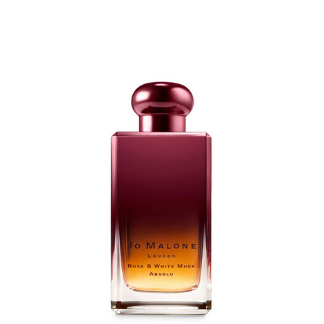 Rose & White Musk Absolu, ${color}