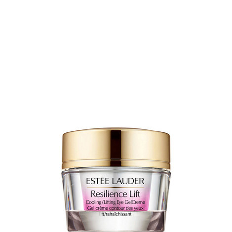 Resilience Lift Cooling Lifting Eye Creme 15ml, ${color}