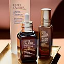 Advanced Night Repair Intense Reset Concentrate 20ml, ${color}