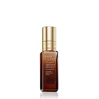 Advanced Night Repair Intense Reset Concentrate 20ml
