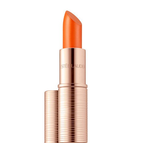 Bronze Goddess Blooming Lip Balm, ${color}