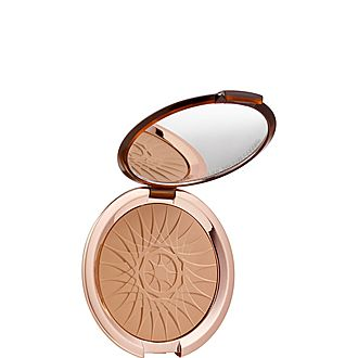 Bronze Goddess Ultimate Mineral-Infused Matte Bronzer