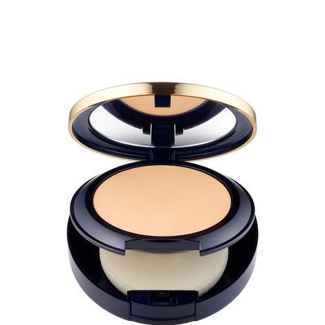 Double Wear Stay-in-Place Powder Makeup SPF10, ${color}