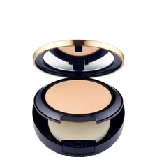 Double Wear Stay-in-Place Powder Makeup SPF10
