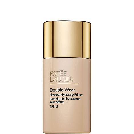 Double Wear Flawless Hydrating Primer SPF 45/PA 30ML, ${color}