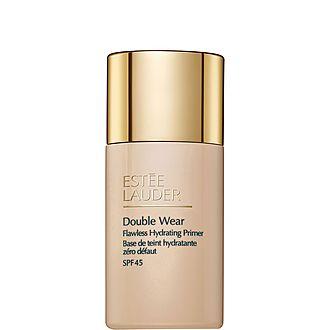 Double Wear Flawless Hydrating Primer SPF 45/PA 30ML