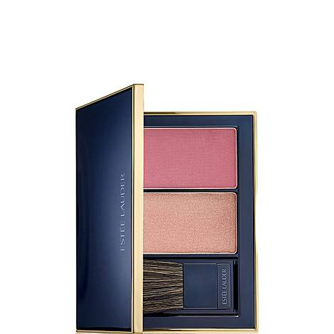 Pure Color Envy Sculpting Blush+ Highlighter Duo, ${color}