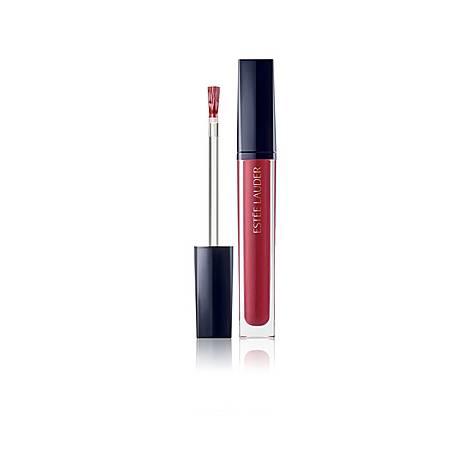 Pure Color Envy Kissable Lip Shine, ${color}
