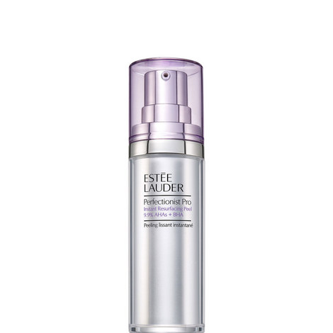Perfectionist Pro Instant Resurfacing Peel with 9.9% AHAs + BHA, ${color}