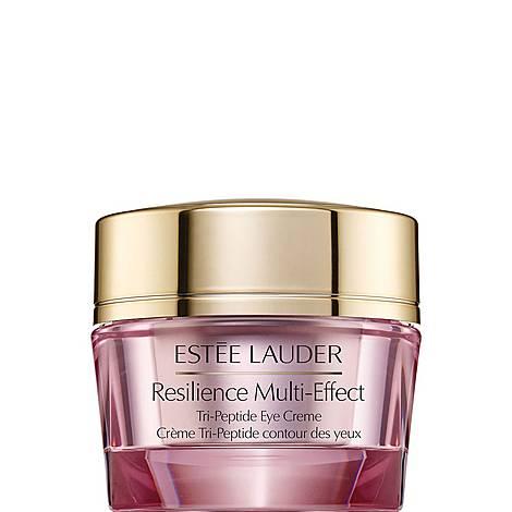 Resilience Multi-Effect Tri-Peptide Eye Creme 15ml, ${color}