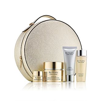 Ultimate Lift Regenerating Youth Collection for Face