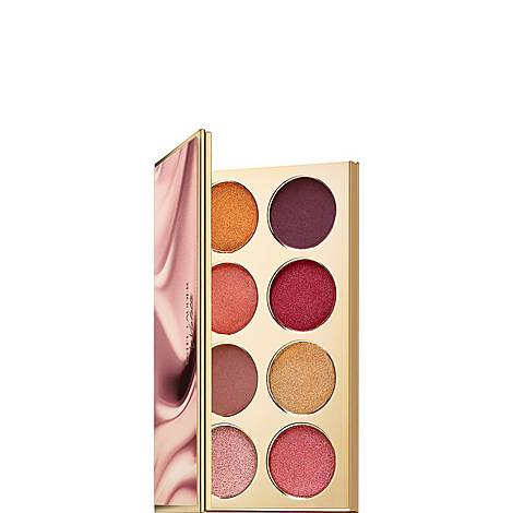 La Dangereuse Eyeshadow Palette by Violette, ${color}
