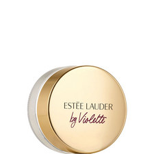 Eye Gloss By Violette