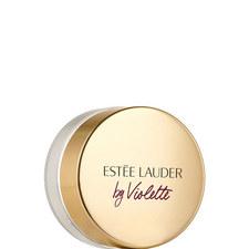 Glitter Pot By Violette