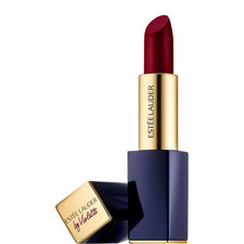 Pure Color Envy Sculpting Lipstick by Violette