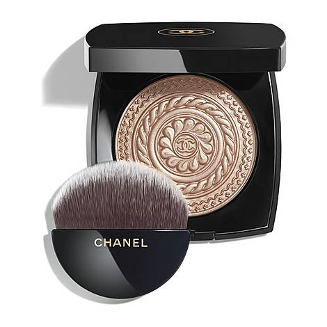 Exclusive Creation - Limited Edition - Illuminating Powder, ${color}