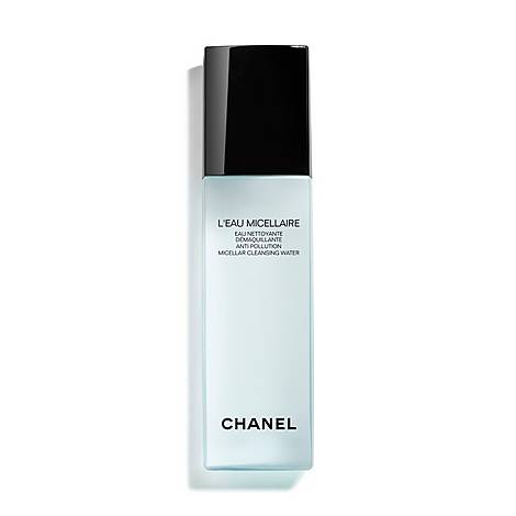 ANTI-POLLUTION MICELLAR CLEANSING WATER, ${color}