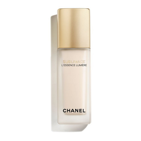 ULTIMATE LIGHT-REVEALING CONCENTRATE, ${color}