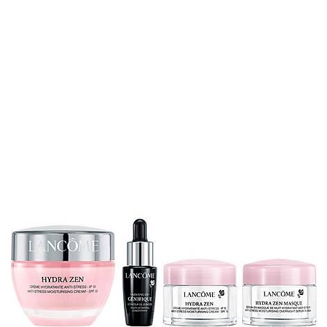 Lancôme Hydra-Zen Day Cream 50ml Skincare Routine Set, ${color}