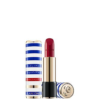 L'Absolu Rouge Summer Collection 2019