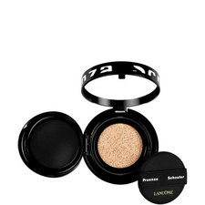 Cushion Highlighter