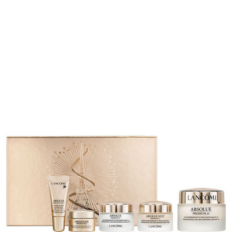 Absolue BX Day Cream Gift Set, ${color}