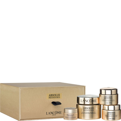 Absolue Precious Cells Set, ${color}