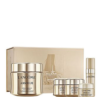 Absolue Christmas Gift Set