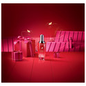 Advanced Genifique Limited Edition Red Design, ${color}
