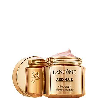 Absolue Regenerating Brightening Soft Cream 60ml