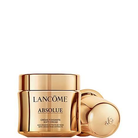 Absolue Regenerating Brightening Soft Cream 60ml, ${color}