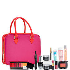 Beauty Collection Gift Set