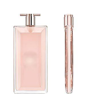Lancôme Idôle Eau de Parfum 50ml