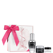 Advanced Génifique Serum 30ml Gift Set