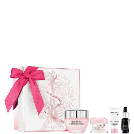 Hydrazen Day Cream 50ml Gift Set, ${color}