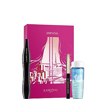 Hypnôse Mascara Christmas Gift Set
