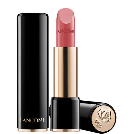 L'Absolu Rouge Hydrating & Shaping Lip Colour, ${color}