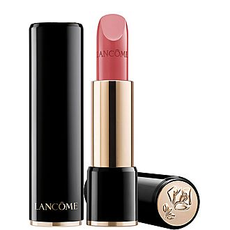 L'Absolu Rouge Hydrating & Shaping Lip Colour